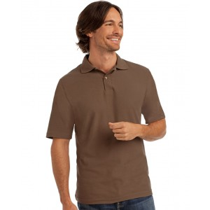 Stedman POLO MEN (ST3000)