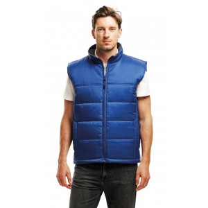 REGATTA STAGE INSULATED MEN'S BODYWARMER
